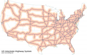 interstatehighwayslarge