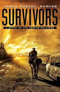 survivors-large