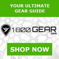 1800 Gear