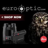 EuroOptic