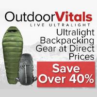 Outdoor Vitals