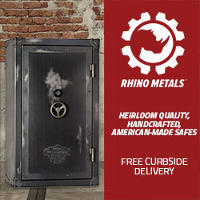 Rhino Metals