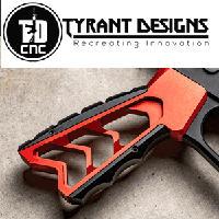 Tryant Designs
