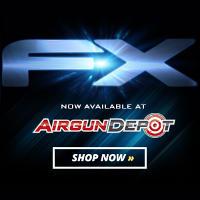 Airgun Depot