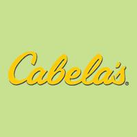 Cabellas