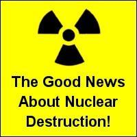 See GoodNewsNuke.com