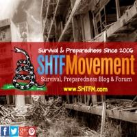 SHTF Movement