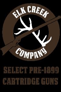 Elk Creek Company