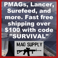 MagSupply.net PMAGs and more