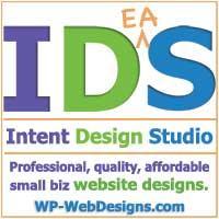 Intent Design Studios