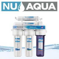 NU Aqua
