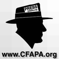 CFAPA.org