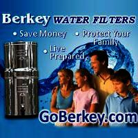 The Berkey Guy - goberkey.com