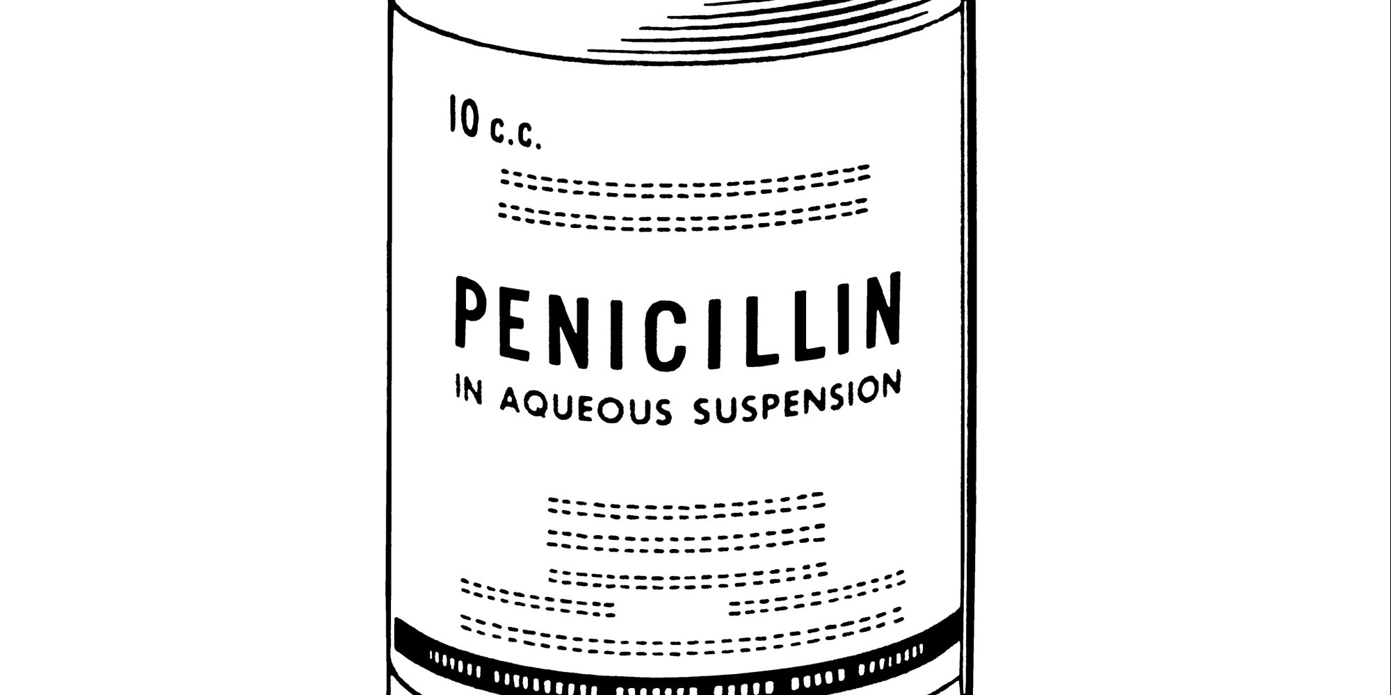Letter Re: Doxycycline and Penicillin