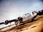 B-24-PICT1730