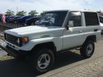 vehicle-lcd1
