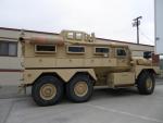 vehicle-mwrap