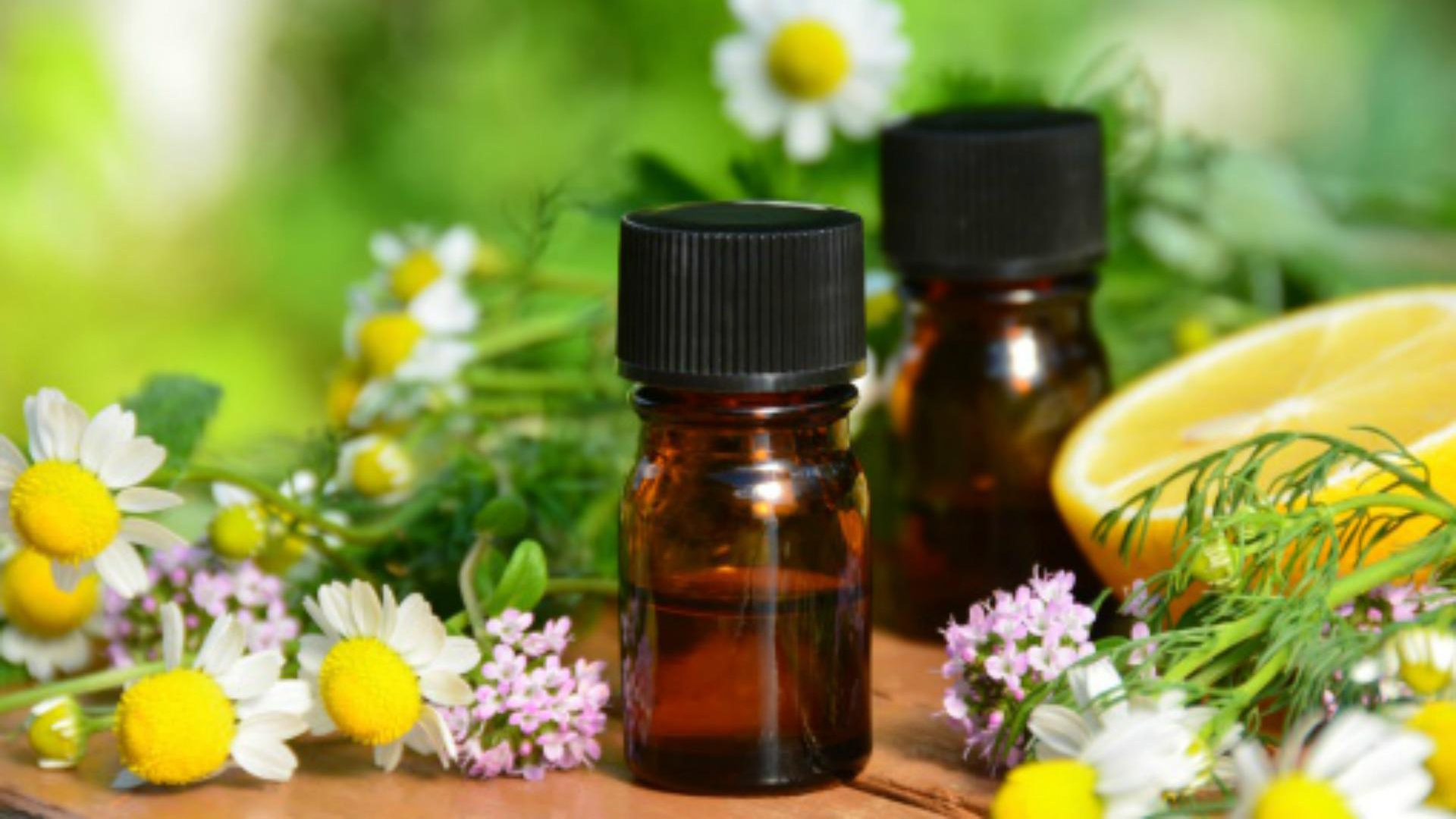 Guest Article: The Best Oils For A Worst Case Scenario – Part 1, by Melissa Mink