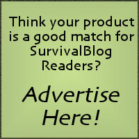 survivalblog.com
