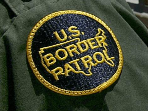 Letter: Border Update
