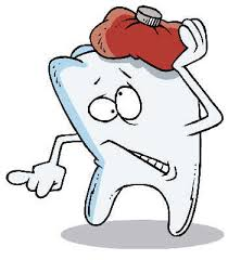 Letter Re: Dental Emergencies Questions