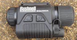 Bushnell Equinox Night Vision