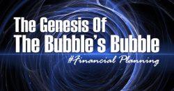 Bubble's Bubble