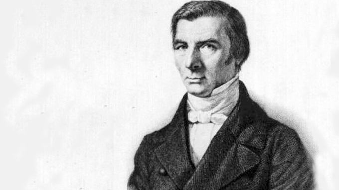 Frederic Bastiat's The Law – Part 2
