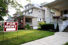 Rental Property IRA