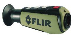 Flir II