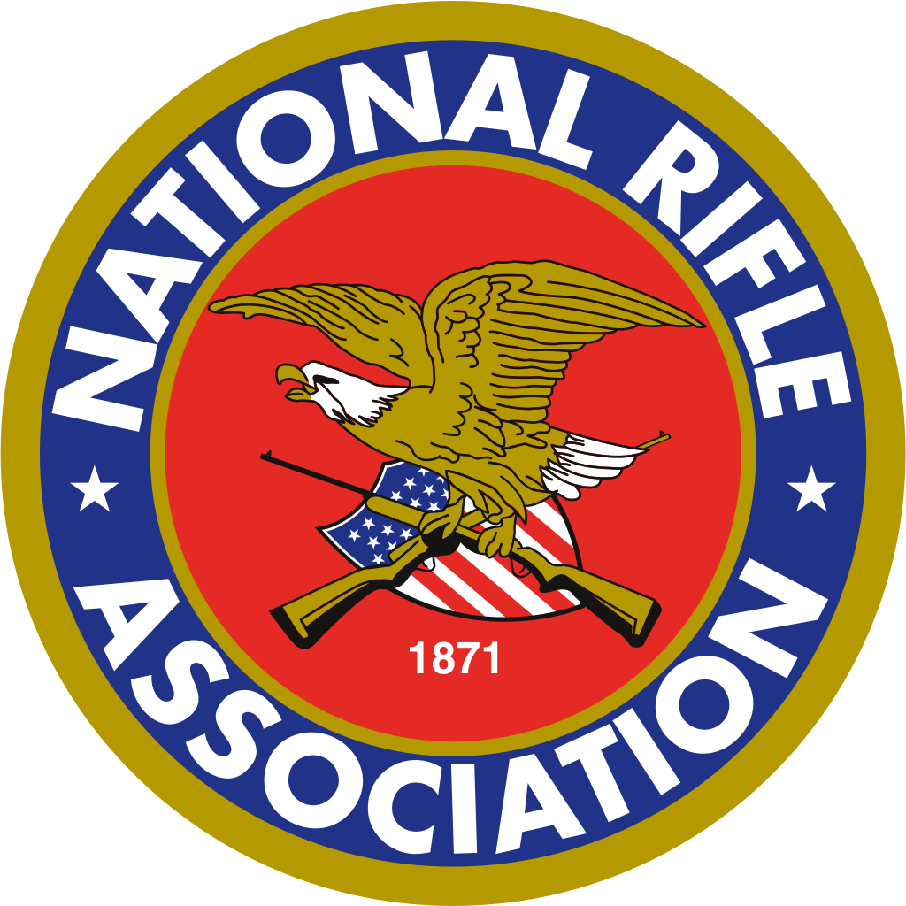 The NRA Has Capitulated on Banning Fast-Firing Semi-Autos