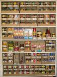 food-storage-organization