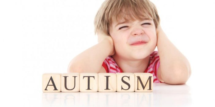 Caring for Children on the Autism Spectrum During TEOTWAWKI- Part 2, by Grey Woman