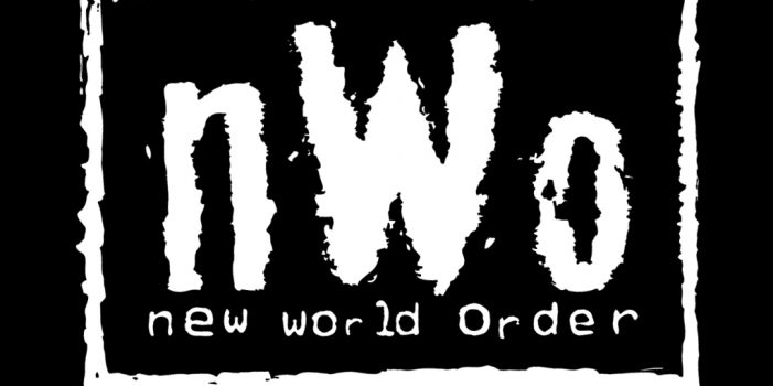 Guest Post: How The Globalism Con Game Leads To A 'New World Order', by Brandon Smith