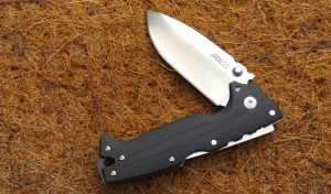 Cold Steel AD-10