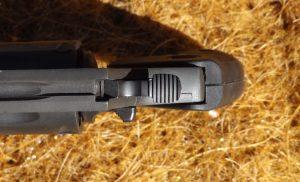 RIA 200 Revolver