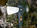Fiskars Wood Splitting Maul