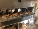 Chicken Nest Boxes