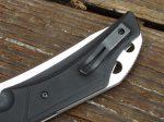CRKT Seismic Pocketknife