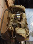 LAPG LNT Pack