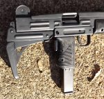 Group Industries Uzi 9mm Carbine