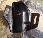 Craft Brand Holster for Glock 26